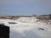 Niagara Falls / Canada