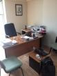 Ilkays new office